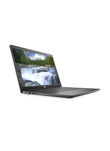 "Dell Dell Ws Presicion M7550.7733E Intel Core I7 10850H 128Gb 1Tb Ssd T2000 Windows 10 Pro 15.6"" Fhd Alüminyum Titan Dizüstü Bilgisayar Siyah"